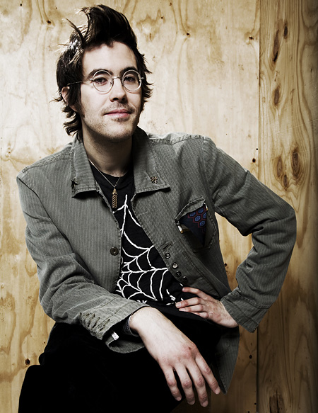 elvis-perkins