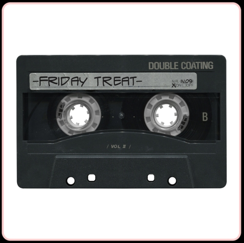 friday-treat-vol21