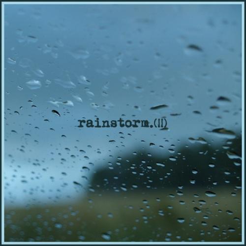 rainstormii1